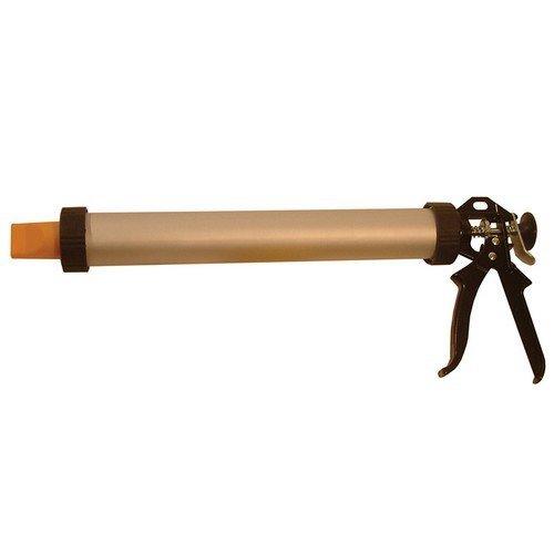 Roughneck 32-100 Brick Mortar Gun