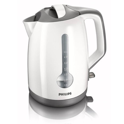 Philips HD4644/60 Energy Efficient Electric Kettle HD4644/00