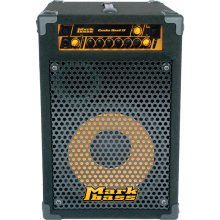 Markbass CMD 121H 1 x 12 300 Watt Bass Combo Amplifier