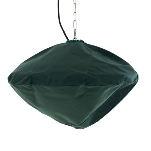 Sunred Cover for Hanging Heaters CE09 Series 60 cm Green HW10