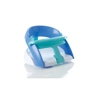 Dreambaby New Bath Seat Blue
