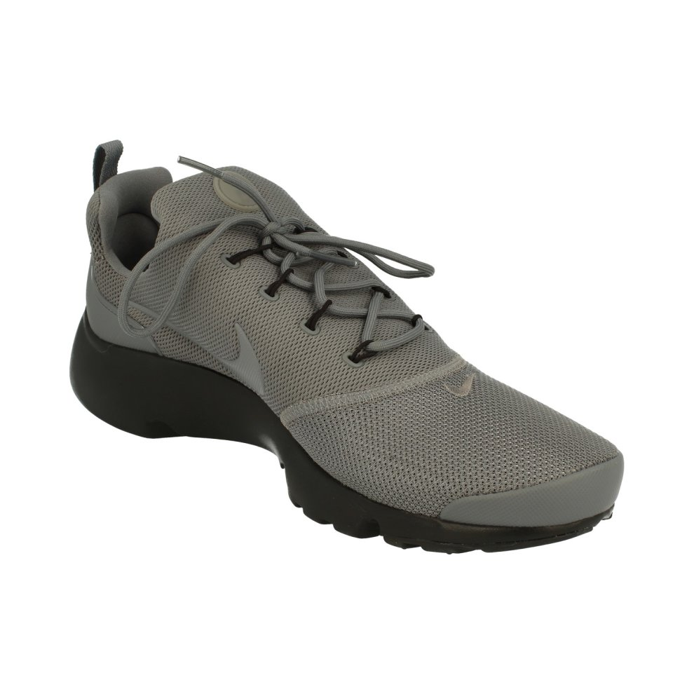 db9c9c71d24c4 ... Nike Presto Fly Mens Running Trainers At0052 Sneakers Shoes - 3 ...