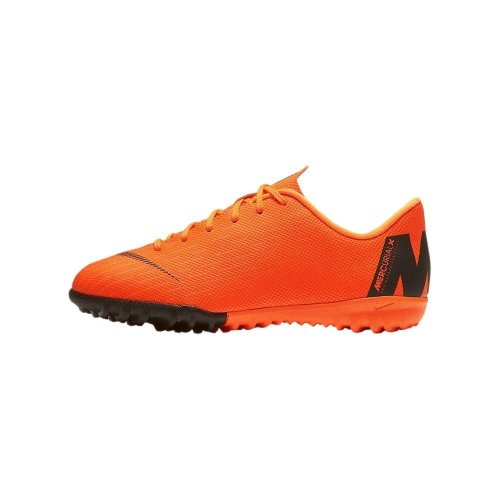 Nike JR Mercurial Vaporx 12 Academy GS TF Fast BY Nature