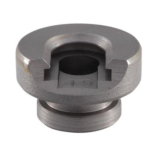 Lee Precision Universal Standard Shell Holder R10 (90527)