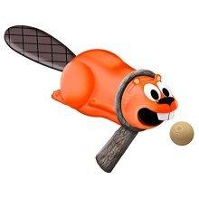 Marshmallow Fun Co Beaver Blaster Toy
