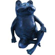 Ubbink Pond Spitter Frog 20.5 cm 1386073