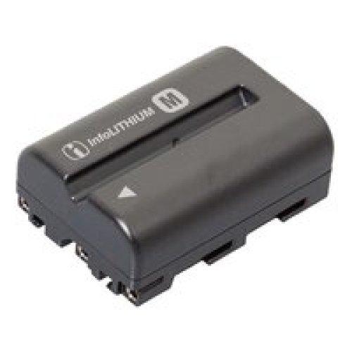 Sony 802624050 Battery Pack FM500H 802624050