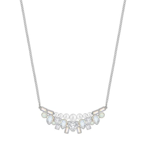 Swarovski Festivity Small Necklace - 5226203