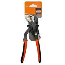 Bahco 8223 Slip Joint Plier 8in