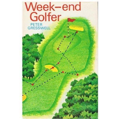 Week-end Golfer