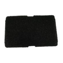 Beko Tumble Dryer Evaporator Filter Sponge 2964840100