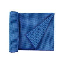 Sports Towels Gym Yoga Towel Quick-drying Towel Breathable Golf Towel, #05