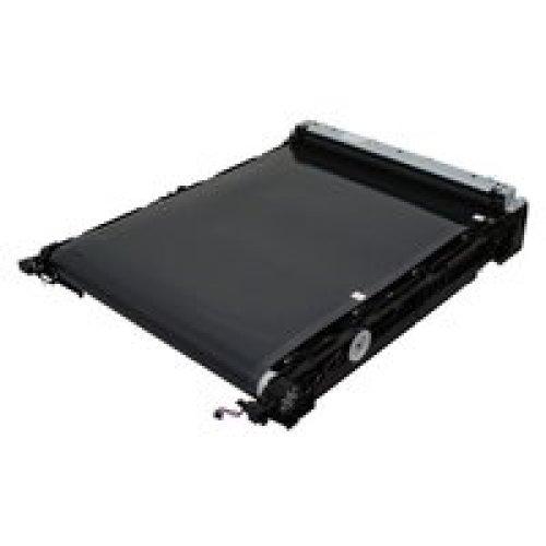 HP Inc. RP000375688 Intermediate Transfer Belt RP000375688
