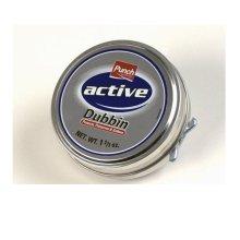 Punch Active Dubbin Neutral 50ml
