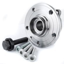 Skoda Superb 2008-2015 Front Hub Wheel Bearing Kit