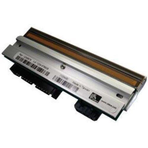 Zebra G105910-053 Printhead Direct Thermal Thermal Transfer G105910-053
