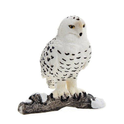 Schleich 14671 - Wild Life Snowy owl