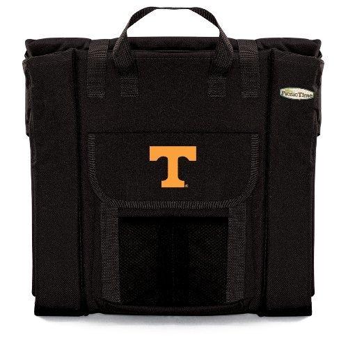 NCAA Tennessee Volunteers Portable Stadium Seat