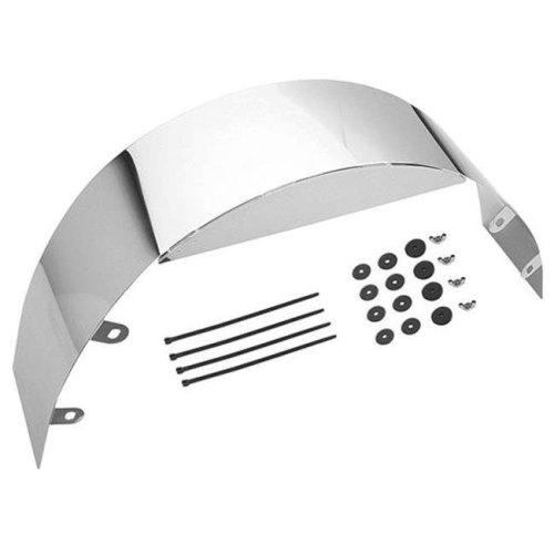 TRANSDAPT 9454 Cooling Fan Shroud