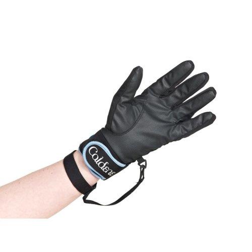 Caldene Unisex Waterproof Gloves