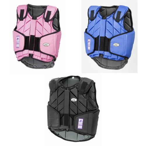 USG Child Eco-Flexi Body Protector