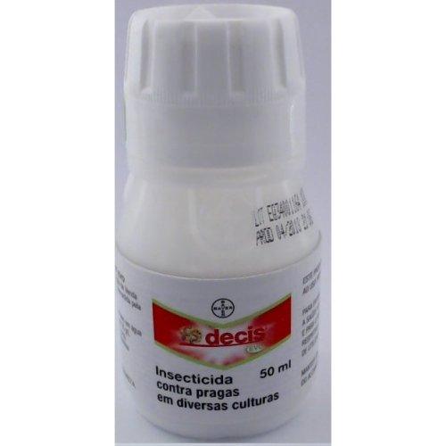 Bayer- Professional Lemon Tree Insecticide For Leaf Miner 50ml