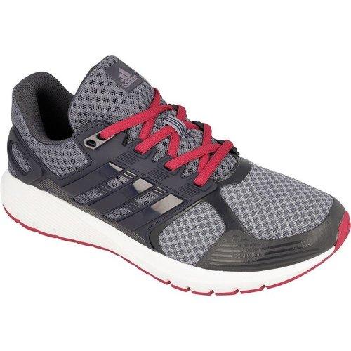 Adidas Duramo 8 W Size 6 on OnBuy 46b5fc458f0