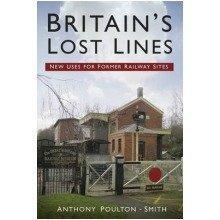 Britain's Lost Lines