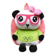 Children Gift Lovely Shoulder Bag Super Cute Bag Kids Book Backpack Baby Girls School Bag,I