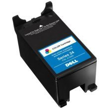 DELL 592-11345 (X769N) Ink cartridge color, 500 pages