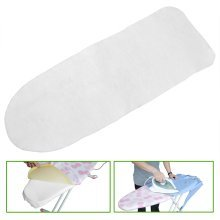 Trixes Ironing Board Underlay Foam Replacement
