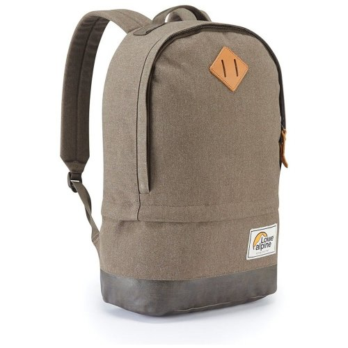 Lowe Alpine Guide 25 Backpack (Brownstone)
