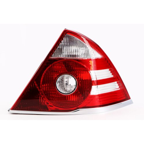 Ford Mondeo MK3 05-07 Rear Tail Light Lamp Right Driver Off Side O//S