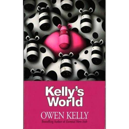 Kelly's World