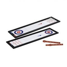 Tale To Games 10015766 2 In 1 Mini owng Set