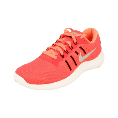 sale retailer 16fd2 b134b Nike Womens Lunarstelos Running Trainers 844736 Sneakers Shoes