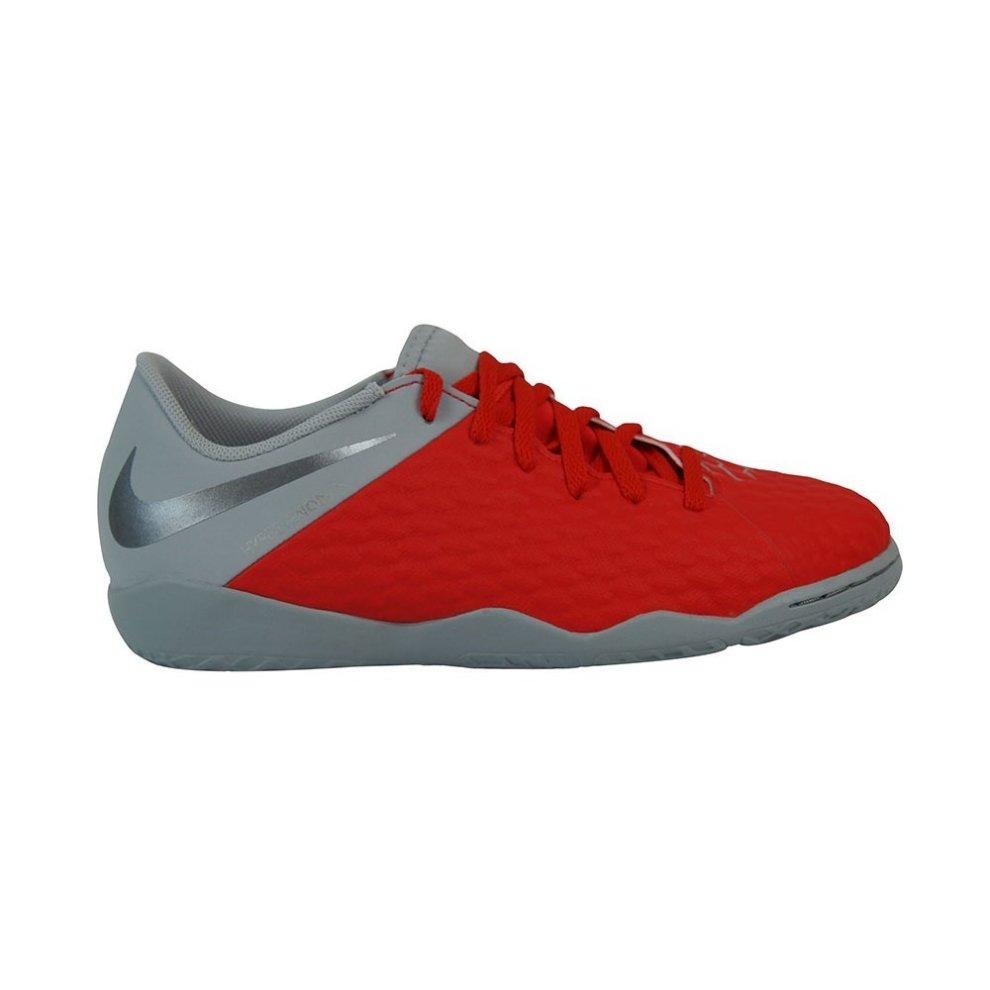 pas cher pour réduction fdf59 82a04 Nike Hypervenom Phantom Academy