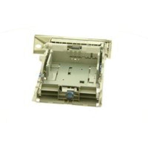 HP Inc. RM1-1088-000CN-RFB 500 Sheet Paper Tray RM1-1088-000CN-RFB