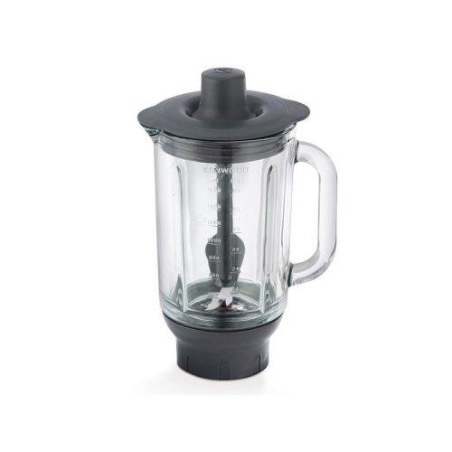 Kenwood KAH 358 Attachment Thermo Glass Liquidiser