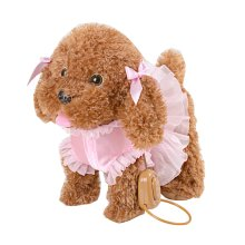 Singing Puppy Dog For Kids, Children,Girls, Boys Dog toy