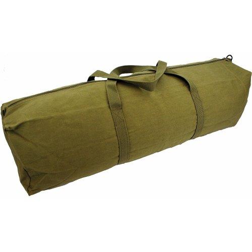 Highlander Heavy Duty Tool Bag, 75cm - Large