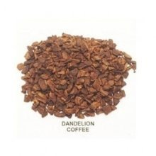 Cotswold - Dandelion Coffee 100g