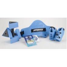 Aqua Jogger Fitness System - Womens