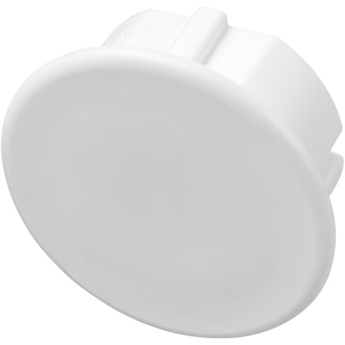 Bullet Tully 2-Point Pin EU Plug Cover