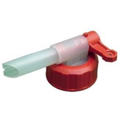 Tayg 609008 10Litre Jerry Can Plug