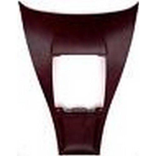 Vauxhall Opel Omega Center Console Satin Wood Effect Trim 09147017