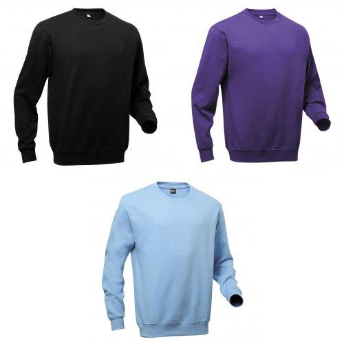 Pro RTX Mens Pro Sweatshirt