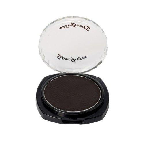 Stargazer Pressed Eyeshadow Powder BLACK