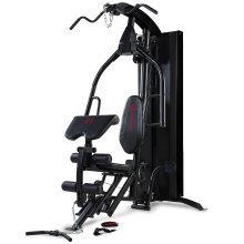 Marcy Eclipse HG7000 Home Gym With Integrated Leg Press