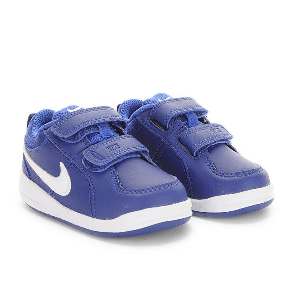 631302812c99d ... Nike Pico 4 Tdv - 7.